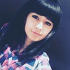 Маринка, 19, г.Городище