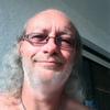 Rene, 56, г.Leiden