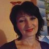 Ольга, 50, г.Славянск