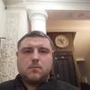 Максим, 31, г.Бобровица