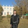 Роман, 36, г.Сретенск