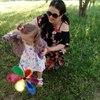 Natallia, 40, г.Афины