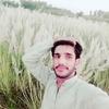 Masoom, 22, г.Исламабад