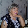 Лариса, 71, г.Цивильск