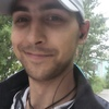Дмитрий, 28, г.Железногорск-Илимский