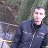 Сережа, 23, г.Овидиополь