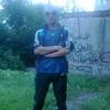Евгений, 23, г.Петропавловск