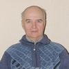 Евгений, 64, г.Меленки