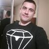 Андрей, 31, г.Нежин