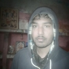 Rahul Saroj, 22, г.Пандхарпур