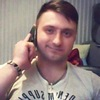 Casey, 23, г.Харьков