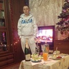 АНДРЕЙ, 39, г.Генуя
