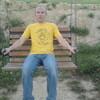 Мішаня, 30, г.Львов