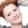 Elena, 47, г.Рига