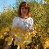 Татьянка, 29, г.Тында