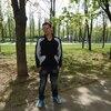 Виталик, 28, г.Харьков