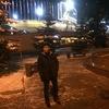 Ernar, 20, г.Алматы (Алма-Ата)