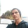 Vlad, 25, г.Тель-Авив