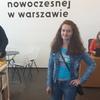 Tatiana, 26, г.Warszawa