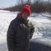 Юлия, 39, г.Бакал