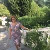 татьяна, 43, г.Севастополь