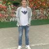 Олег, 30, г.Южно-Сахалинск