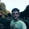 Александр, 23, г.Сыктывкар