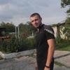 Эльдар, 30, г.Горловка