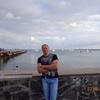 Александр, 42, г.Сланцы
