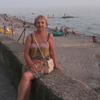 Альфия, 49, г.Сургут