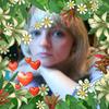 Ольга, 33, г.Ковылкино