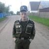 Александр, 21, г.Ошмяны