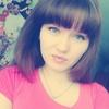 Svetlana, 20, г.Анжеро-Судженск