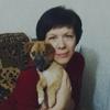 Ирина, 40, г.Волноваха