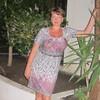 Елена, 38, г.Окуловка