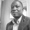 kwaku Akuffo Addo, 41, г.Бохум
