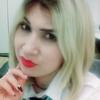 lachyn, 23, г.Ашхабад