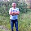 Геннадий, 34, г.Мерефа