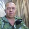 Андрей Арсентьев, 46, г.Иркутск