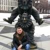 андрей орехов, 36, г.Москва