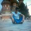РомКа, 26, г.Нижний Новгород