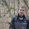 Михаил, 20, г.Белогорск