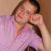 Serg, 36, г.Сморгонь