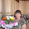 марина, 55, г.Подольск