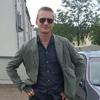 Евгений, 43, г.Бонн