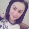 Анастасия, 25, г.Днепр