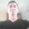 Вячеслав Аметов, 41, г.Чебоксары
