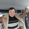 Владимир, 64, г.Бровары
