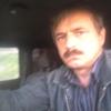 Владимир, 46, г.Соликамск