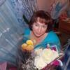 Марина Сундина, 46, г.Малая Вишера